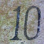 10 prioridades para manejar en una recesión