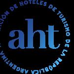 ¿Quien provee el servicio en hoteles de cuarentena?