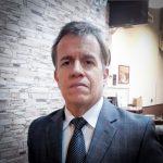 Sixto Alberto Alonso