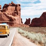 Viajar en el futuro…¿será volver al pasado?