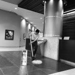 Las cadenas hoteleras se preparan para el regreso de los huéspedes mejorando sus estándares de higiene