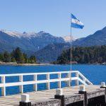 Argentina: Plan de auxilio para el sector del turismo