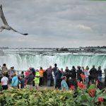 Repensando el Turismo