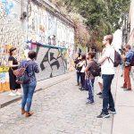 Se pone en marcha el Fondo de Auxilio para Prestadores Turísticos (APTur)
