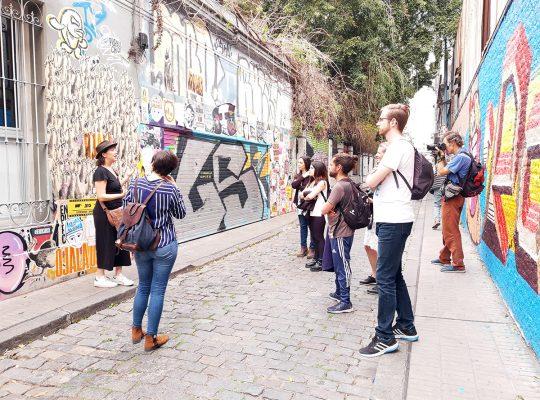 Fondo de Auxilio para Prestadores Turísticos (APTur)