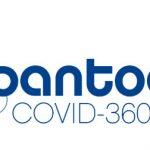 >> Curso Online:  Bantoq Covid-360.