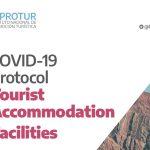 Los protocolos sanitarios turísticos de Argentina están disponibles en 4 idiomas