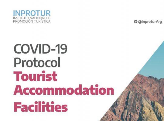 protocolos sanitarios turisticos
